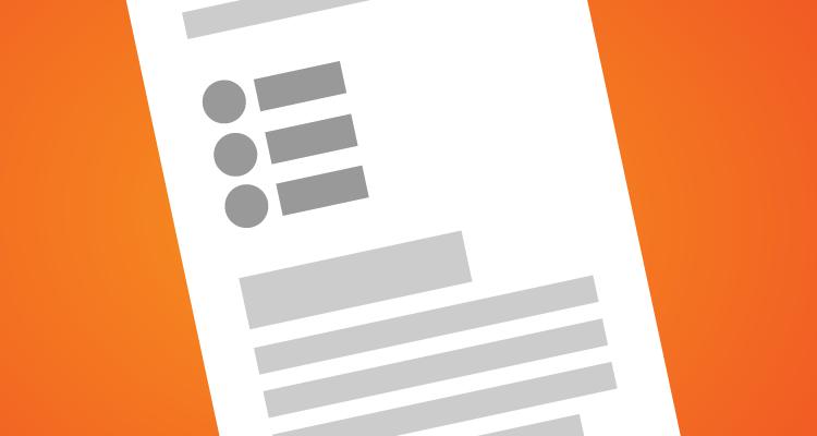 Índice de contenidos automático en Wordpress
